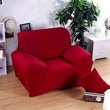 housse de canapé extensible pas cher housse de canapé extensible votre comparatif pour 2018 meubles