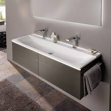 xeno 2 bathroom furniture google search keramag design