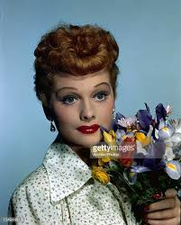 pictures of lucille ball lucille ball pictures and photos getty images