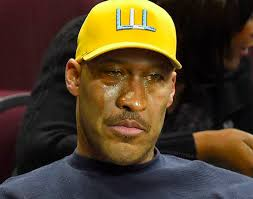 Jordan Crying Meme - lavar ball crying jordan memes and trolling surface after ucla s