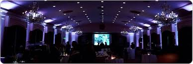 uplighting rentals uplighting packages hotshots photo booth rentals boston ma