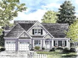 find home plans favorite house plans find this pin and more on favorite home plans
