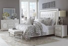 Bedroom Sets On Sale Practically Bobs Furniture Bedroom Sets Wood Furniture