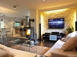 Wohnzimmer Design Mit Stein Kleine Wohnzimmer Modern Einrichten Informalicio Us Wohnzimmer
