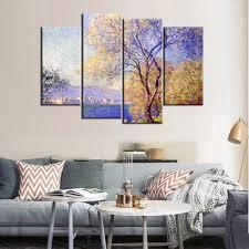 Home Decor Trees by Popular Life Tree Art Buy Cheap Life Tree Art Lots From China Life