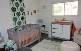 Emily 4 In 1 Convertible Crib Cribs B Stunning Grey 4 In 1 Crib 4 In 1 Convertible