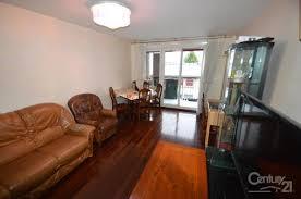 bureau de poste la plaine denis appartement f4 à vendre 4 pièces 90 m2 la plaine st denis 93