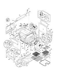 kenmore dryer wiring diagram 41797912701 kenmore wiring diagrams