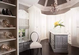 Decorating Den Interiors by Photo Gallery Designmaster Furniture