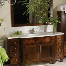 bathroom vanities bathroom countertops and sinks u2013 re bath u2013 re