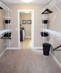black wire closet shelving systems 2016 closet ideas u0026 designs
