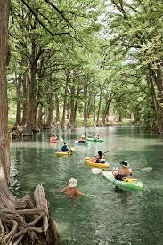 Ra Materials Comfort Tx Best 25 West Texas Ideas On Pinterest U Of Texas Texas And El Paso