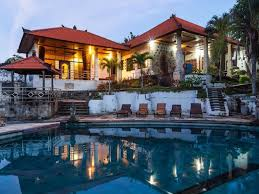 hotels near uluwatu beach bali best hotel rates near beaches