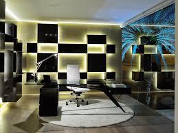 decor 76 office decoration ideas 2541 free decor inspiration