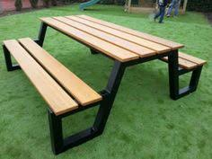 Replace Wood Slats On Outdoor Bench Replace Slats For Garden Bench Do It Yourself Wpc Bench Replace