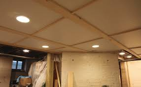 Basement Window Installation Cost by Ceiling Awesome Drop Ceiling Ideas Basement Awesome Drop Ceiling