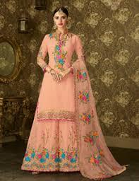 bridal collection dulhan 2 bridal collection rama global trader