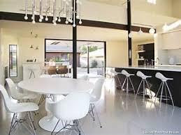 cuisine cagnarde moderne salle à manger moderne stunning salle a manger moderne occasion