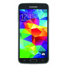 ram on sale for black friday amazon amazon com samsung galaxy s5 sm g900t 16gb black t mobile