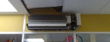 climatisation chambre entreprise de climatisation installation chambre froide pompe a