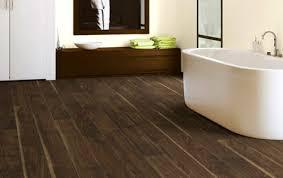 waterproof laminate flooring for bathrooms fpudining