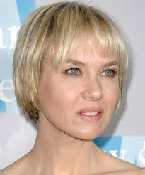 haircuts for fine thin hair over 50 short blonde hairstyles with side bangs for fine thin straight
