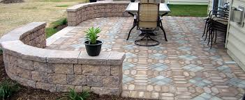 Pavers Patios Pavers For Patio Pavers And Patios Washington Dc Wheaton