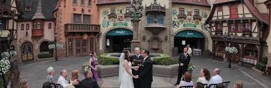 wedding wishes german germany courtyard at epcot florida weddings wishes collection