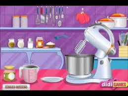 jeu de cuisine pour filles jeu de fille décoration du petit déjeuner jeu de cuisine pour