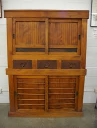 Display Cabinets For Sale In Brisbane Japanese Antique U0026 Vintage Display Cabinets Tansu Kazari Dana