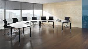 Office Meeting Table Circle Meeting Table Meeting Tables Ready2go Furniture Pre