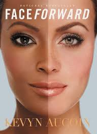 makeup artistry books kevyn s books kevyn aucoin beauty