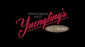 sheetz stocks stores with 6 flavors of yuengling s wfmz