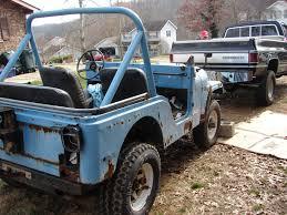 jeep 1980 cj5 jeepinwv com view topic murf u0027s 80 cj5 project