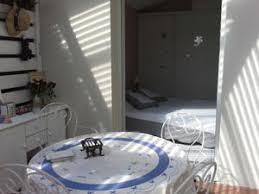 chambre chez l habitant capbreton chambre privée chez l habitant chambre chez l habitant à