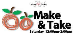 make and take session li november 25 thanksgiving theme city