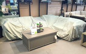 new outdoor furniture covers and patio furniture protective covers