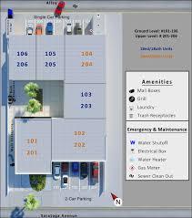 3d floor plan design arch student com