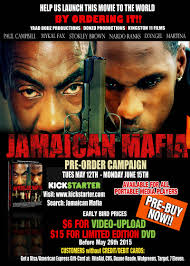 download jamaican mafia free full movies free movies download