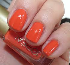 loreal l u0027orange nail polish stash pinterest loreal paris and