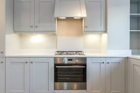 cost for professional to paint kitchen cabinets professional cabinet painting cleveland best buy painting