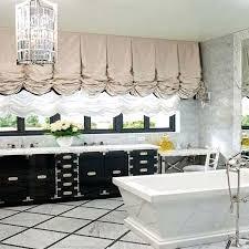 kitchen curtains ideas modern modern kitchen curtains mesmerizing modern kitchen curtains stunning