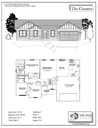 Housing Floor Plans by 28 Floor Plan Help Floor Plan Help Help With Floor Plan