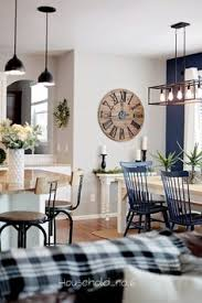 dining room picture ideas navy dining rooms that got our attention navy dining rooms blue