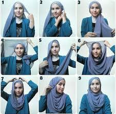 tutorial pashmina dian pelangi tutorial hijab pashmina simple dian pelangi jocuri jocuri info