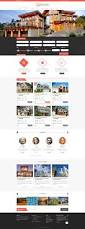 real estate html templete by tmdstudio themeforest