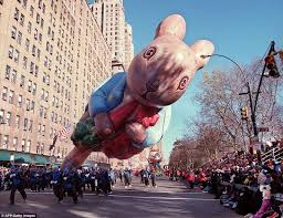 47 best parade macy s images on balloons
