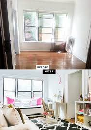 Ideas For Small Apartment Living Small Space Seating Tricks How To Add More Seating To Tiny Homes