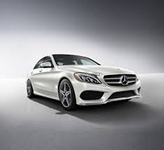 how much are mercedes mercedes c class mercedes of city