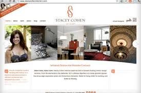 home design websites home decor websites